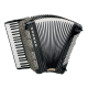 Accordeon Soundpack