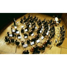 Orchestra Soundpack